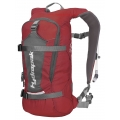 Hydrapak Reyes Backpack 2013 Red